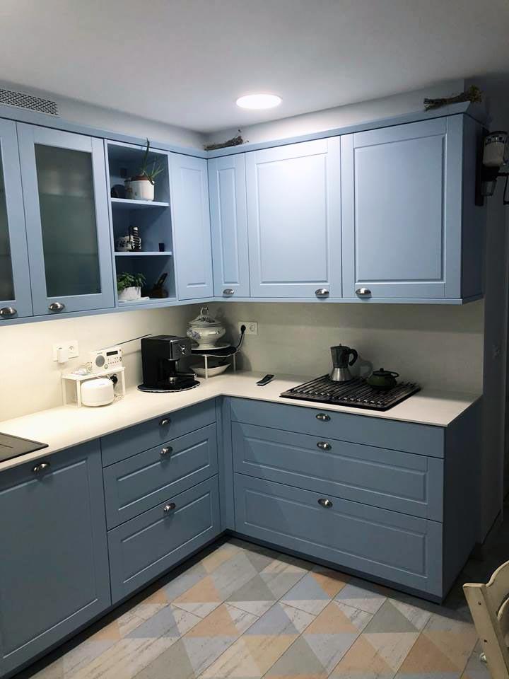 Proyecto cocina 05