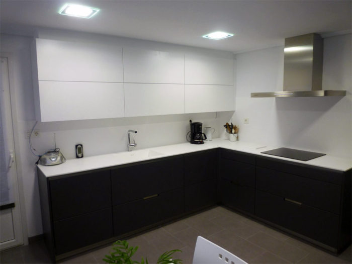 Proyecto cocina 08