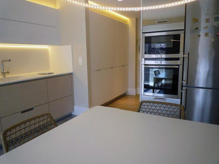 Proyecto cocina 09