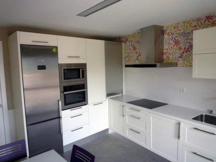 Proyecto cocina 18
